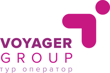 Voyager Group