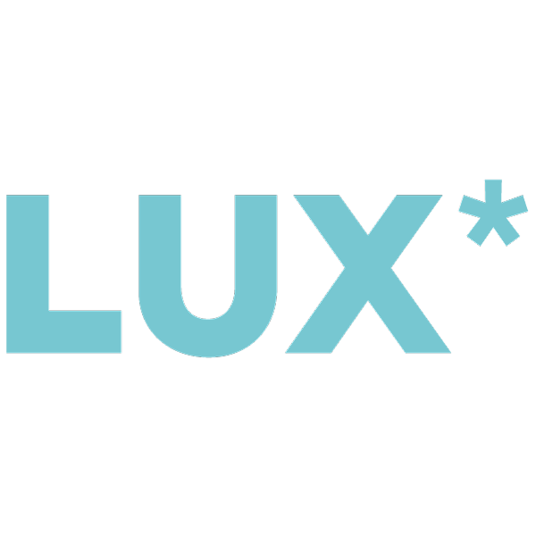 LUX* Resorts and Hotels