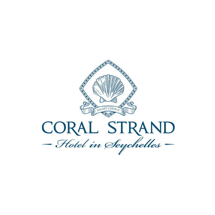 Coral Strand Smart Choice Seychelles