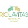 Riolavitas SPA & Resort 5*