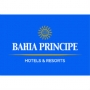 Bahia Principe Hotels & Resorts, сеть отелей