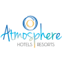 Atmosphere Hotels & Resorts