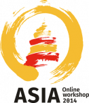 ASIA Online Workshop 2014