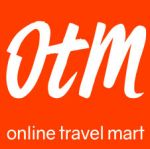 Online Travel Mart: Winter 2018